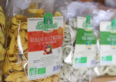 magasin-bio-alpilles-lazaretti